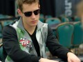 A Look Back at the PCA 0,000 Super High Roller 114