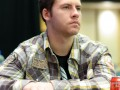 A Look Back at the PCA 0,000 Super High Roller 116