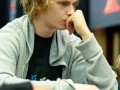A Look Back at the PCA 0,000 Super High Roller 119