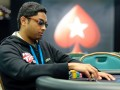 A Look Back at the PCA 0,000 Super High Roller 120