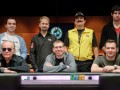 A Look Back at the PCA 0,000 Super High Roller 121