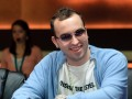 A Look Back at the PCA 0,000 Super High Roller 126
