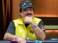 A Look Back at the PCA 0,000 Super High Roller 127