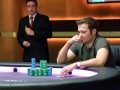 A Look Back at the PCA 0,000 Super High Roller 128