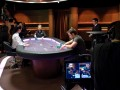 A Look Back at the PCA 0,000 Super High Roller 131