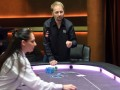 A Look Back at the PCA 0,000 Super High Roller 134