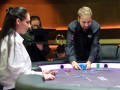 A Look Back at the PCA 0,000 Super High Roller 135