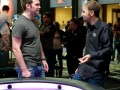 A Look Back at the PCA 0,000 Super High Roller 139