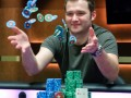 A Look Back at the PCA 0,000 Super High Roller 141