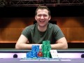 A Look Back at the PCA 0,000 Super High Roller 142