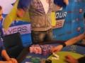 2011 RPT Kijeva: Par galvenā turnīra uzvarētāju kļūst Aleksejs Kovalčuks 122