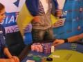2011 RPT Kijeva: Par galvenā turnīra uzvarētāju kļūst Aleksejs Kovalčuks 121