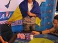 2011 RPT Kijeva: Par galvenā turnīra uzvarētāju kļūst Aleksejs Kovalčuks 120