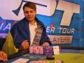 2011 RPT Kijeva: Par galvenā turnīra uzvarētāju kļūst Aleksejs Kovalčuks 119