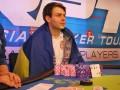2011 RPT Kijeva: Par galvenā turnīra uzvarētāju kļūst Aleksejs Kovalčuks 118