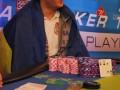 2011 RPT Kijeva: Par galvenā turnīra uzvarētāju kļūst Aleksejs Kovalčuks 117