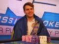 2011 RPT Kijeva: Par galvenā turnīra uzvarētāju kļūst Aleksejs Kovalčuks 116