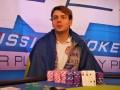 2011 RPT Kijeva: Par galvenā turnīra uzvarētāju kļūst Aleksejs Kovalčuks 115