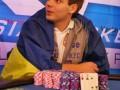 2011 RPT Kijeva: Par galvenā turnīra uzvarētāju kļūst Aleksejs Kovalčuks 114