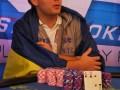 2011 RPT Kijeva: Par galvenā turnīra uzvarētāju kļūst Aleksejs Kovalčuks 113
