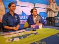 2011 RPT Kijeva: Par galvenā turnīra uzvarētāju kļūst Aleksejs Kovalčuks 111