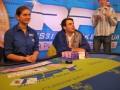 2011 RPT Kijeva: Par galvenā turnīra uzvarētāju kļūst Aleksejs Kovalčuks 110