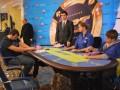 2011 RPT Kijeva: Par galvenā turnīra uzvarētāju kļūst Aleksejs Kovalčuks 109
