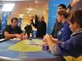 2011 RPT Kijeva: Par galvenā turnīra uzvarētāju kļūst Aleksejs Kovalčuks 107
