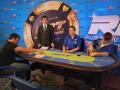 2011 RPT Kijeva: Par galvenā turnīra uzvarētāju kļūst Aleksejs Kovalčuks 105