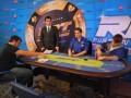 2011 RPT Kijeva: Par galvenā turnīra uzvarētāju kļūst Aleksejs Kovalčuks 104