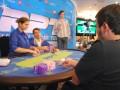 2011 RPT Kijeva: Par galvenā turnīra uzvarētāju kļūst Aleksejs Kovalčuks 103