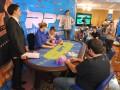 2011 RPT Kijeva: Par galvenā turnīra uzvarētāju kļūst Aleksejs Kovalčuks 101
