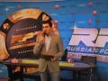 Воспоминание с этапа РПТ Киев 157