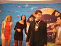 Воспоминание с этапа РПТ Киев 140