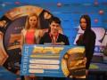 Воспоминание с этапа РПТ Киев 119