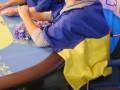 Воспоминание с этапа РПТ Киев 112