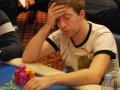 Воспоминание с этапа РПТ Киев 175