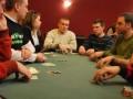 """Pokerio TV: Unibet """"Kelte į Maltą"""" vietą užsitikrino Yabeeyo 159"""