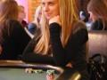 """Pokerio TV: Unibet """"Kelte į Maltą"""" vietą užsitikrino Yabeeyo 155"""