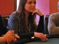 """Pokerio TV: Unibet """"Kelte į Maltą"""" vietą užsitikrino Yabeeyo 154"""