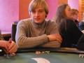 """Pokerio TV: Unibet """"Kelte į Maltą"""" vietą užsitikrino Yabeeyo 153"""