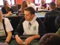 """Pokerio TV: Unibet """"Kelte į Maltą"""" vietą užsitikrino Yabeeyo 147"""