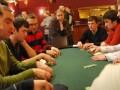"""Pokerio TV: Unibet """"Kelte į Maltą"""" vietą užsitikrino Yabeeyo 133"""