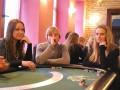 """Pokerio TV: Unibet """"Kelte į Maltą"""" vietą užsitikrino Yabeeyo 129"""