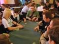 """Pokerio TV: Unibet """"Kelte į Maltą"""" vietą užsitikrino Yabeeyo 119"""