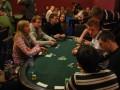 """Pokerio TV: Unibet """"Kelte į Maltą"""" vietą užsitikrino Yabeeyo 117"""