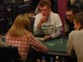 """Pokerio TV: Unibet """"Kelte į Maltą"""" vietą užsitikrino Yabeeyo 115"""