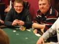 """Pokerio TV: Unibet """"Kelte į Maltą"""" vietą užsitikrino Yabeeyo 104"""