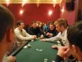 """Pokerio TV: Unibet """"Kelte į Maltą"""" vietą užsitikrino Yabeeyo 103"""