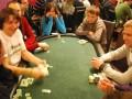 """Pokerio TV: Unibet """"Kelte į Maltą"""" vietą užsitikrino Yabeeyo 102"""